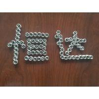 M14钢丝螺套厂家直销 南阳市恒达螺套有限公司欢迎您