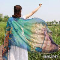 浙江围巾贴牌厂家,汝拉服饰,具有设计能力,按需定制围巾贴牌厂
