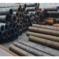 自贡精密冷轧无缝管厂家_无缝钢管直径有哪些?