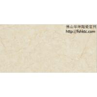 广东佛山KTV工程专用瓷砖生产厂家