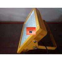 厦门|腾豪TENGHAO|200W|CCd97|方形LED防爆灯|加油站LED防爆灯|加油站led防