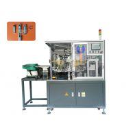 锁芯自动组装机-深圳自动化,自动化设备