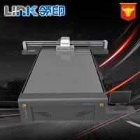 2030工业平板打印机 uv打印机理光G5喷头 创业设备技术支持