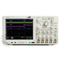 DPO4054Tektronix泰克示波器出租-佳时通科技