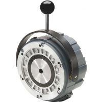KENDRION电磁铁klms 30z/4488c-原装进口