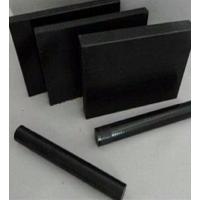 供应黑色防静电MC501- CDR2/R6/R9/R11尼龙板 防静电/导电尼龙板/棒