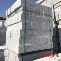 常州侧石价格,石质灰色路侧石的安装与做法