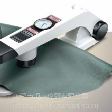 柔软性织物柔软度试验仪 ST-300 英国进口品牌 全国总代.