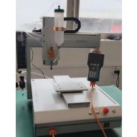 深圳电子烟油注油机 麻油雾化器 自动注油机生产工厂哪家好 博海智能BH-B441