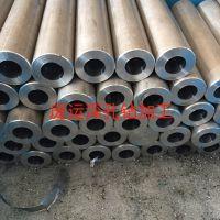 铝棒钻深孔 铝棒深孔加工 铝棒打深孔 上海铝棒深孔加工厂