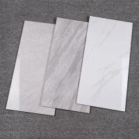 厨房地墙 瓷砖厂家免费提供样品300*300 300*600