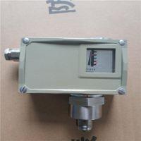 机械式压力控制器优质厂家