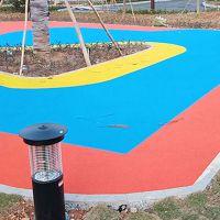 珠海户外仿真人造草坪人工塑胶幼儿园假地毯批发厂家