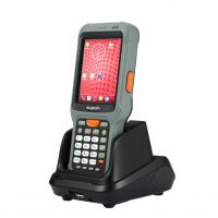DPM码扫描器 手持无线智能终端