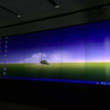 大屏幕维修DLP显示单元清洁保养售后服务