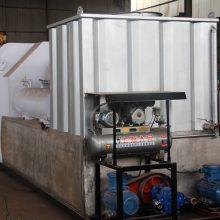 绍兴油井清蜡设备生产厂-玉人设备