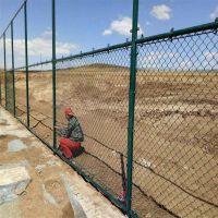 高速公路网围栏 体育场地围网 球场围栏网厂家
