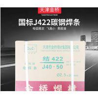 金桥牌1.0气保焊丝合格证