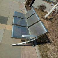 201冲孔板座椅 不锈钢装饰冲孔网价格 冲孔板生产厂家
