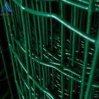 果园铁丝网围栏价格 圈果园的网子