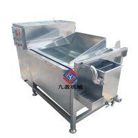 广州啤水机价格,肉类洗血水机厂家,餐厅用小型洗菜机