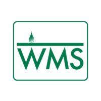 【WMS   水文模拟处理软件 】正版价格,分水岭建模系统,睿驰科技一级代理