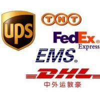 上海昂元国际货运代理有限公司