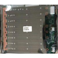 罗宾康LDZ01708486C电缆TTL电平的脉冲串