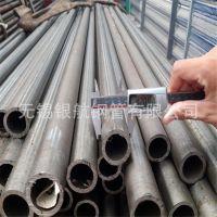 现货供应Q235A无缝钢管 方钢管 Q235A焊无缝管 小方管 冷轧钢管
