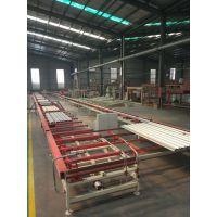 石膏线加工设备 生产石膏线机械设备