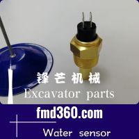 张家界进口挖掘机配件小松发电机组水温传感器