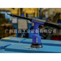 德国GESIPA工业级手动拉铆枪:NTX1    NTS1    NTX-F  FIIPPER