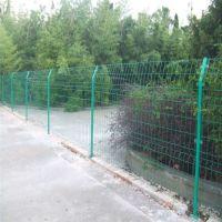 公园隔离网厂|厦门公园隔离网生产|公园隔离网生产厂家