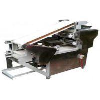 江都小型仿手工包子皮机1050*450*1200(mm)优质服务