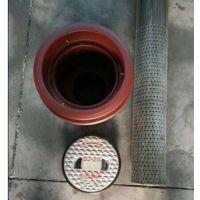 OAKO欧好 AF01B燃气切断阀(铝)DN25 型号:JRA3-AF01库号:M312477