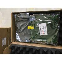原装西门子罗宾康DCR电源LDZ10501382厂家直销