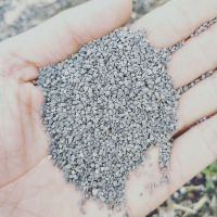 金刚砂磨料的应用