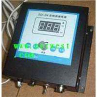 中西单相变频电源/变频器 型号:sd-04库号:M357937