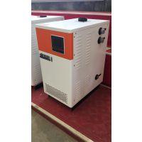 供应优质燃气落地炉、燃气采暖炉