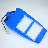 120W 130W模组LED路灯 安装大口径户外道路灯生产工厂
