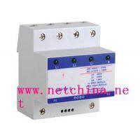 中西(LQS促销)电源过电压保护器型号:HY4-EPP40T库号:M270947
