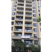 上海浦东吊家具 浦东新区家具吊运上楼 高层沙发床垫卷扬机吊装公司