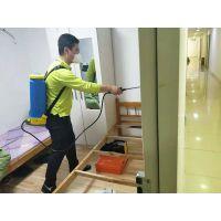 深圳市专业除四害、甲醛治理、各小区、公共场所安全防护