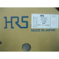 供应代理HRS连接器现货