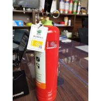北京厂家批发销售4公斤干粉灭火器 水基灭火器 阻火圈 消火栓