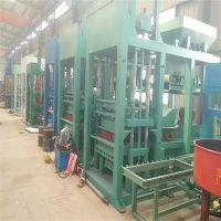 河北霸州渗水砖机-渗水砖机-小型渗水砖机多少钱