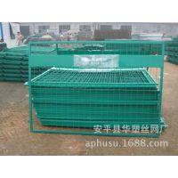 【现货供应】电力围栏、电站护栏、电站护栏网、电力框架护栏