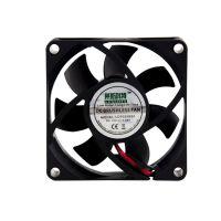 厂家直销莱斯科特7025散热风扇 低压离心风机 耐高温风扇