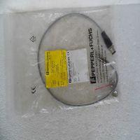 全新德国原装P+F传感器NBB2-8GM30-E2-0,5M-V1现货议价