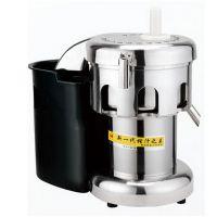 临江商用型万能榨汁机台式榨甘蔗机性价比